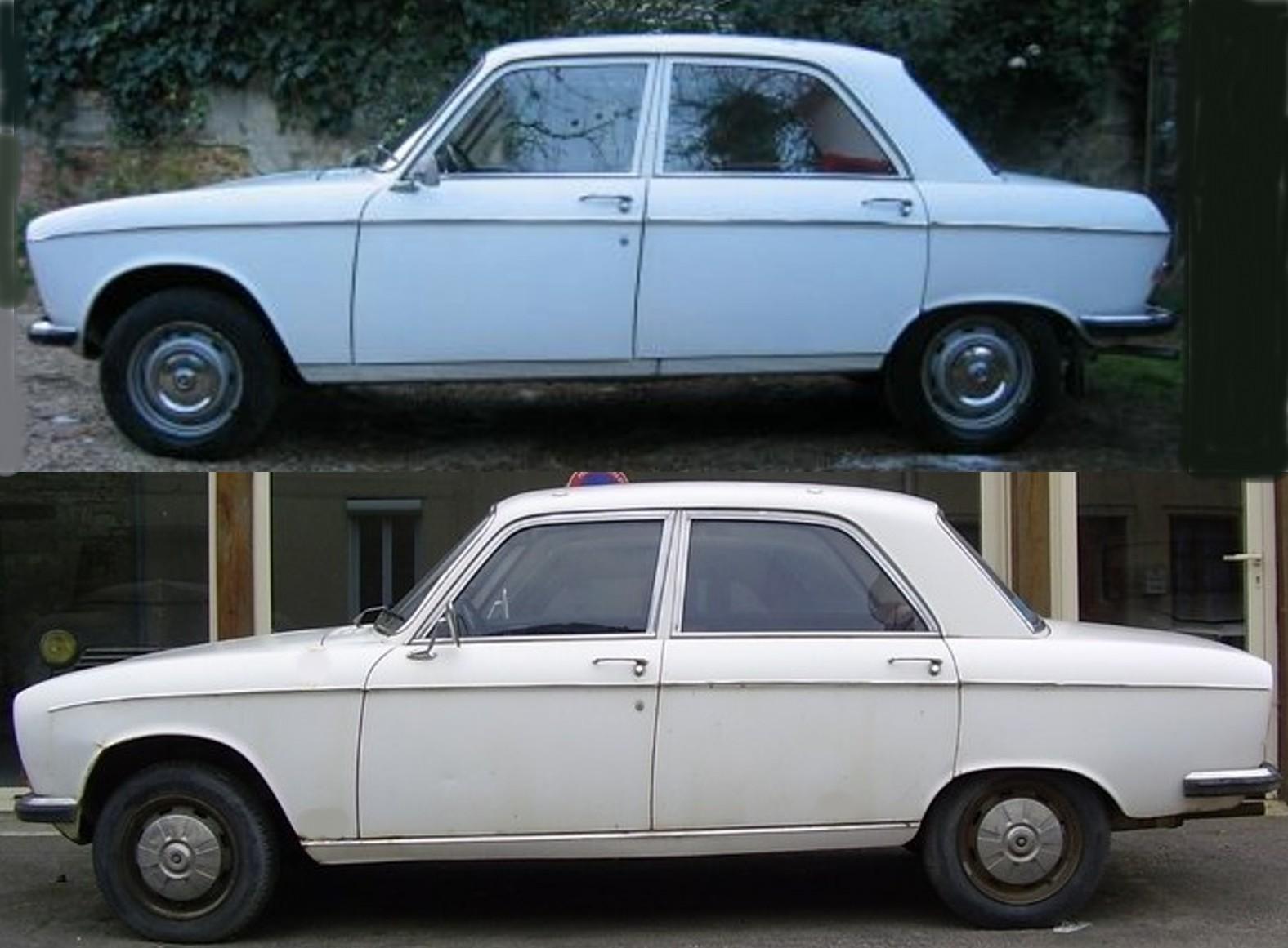 Peugeot_204-304_comparaison[1]