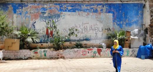 Street_Scene_-_Medina_(Old_City)_-_Casablanca_-_Morocco_-_01[1]