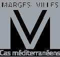 ANR Marges et Villes
